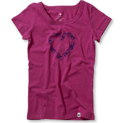 Specialized Chain Love Tee Shirt - Women's
