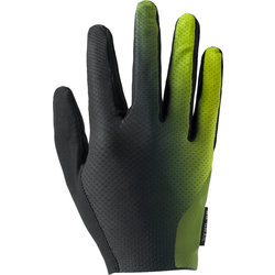 Specialized Body Geometry Grail Glove LF HyperViz