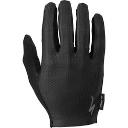 Specialized Body Geometry Grail Long Finger Gloves