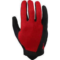 Specialized Body Geometry Sport Long Finger Gloves