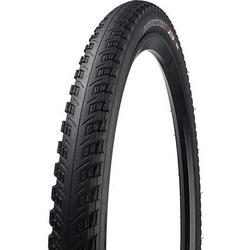 Specialized Borough Armadillo Reflect Tire 700c