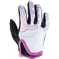 Specialized Kid's LoDown Gloves