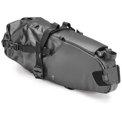 Specialized Burra Burra Stabilizer Seatpack 20