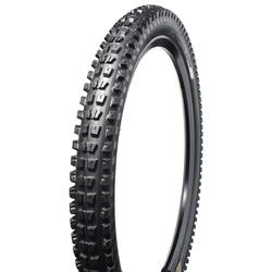 Specialized Butcher GRID 2Bliss Ready Tire (650B)