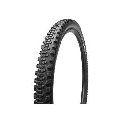 Specialized Slaughter Control 2Bliss Ready Tire (650B)
