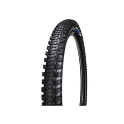 Specialized Slaughter GRID 2Bliss Ready Tire (650B)