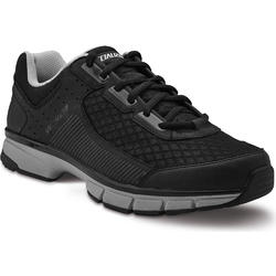 Specialized Cadet. Sizes 42 or 50 Only