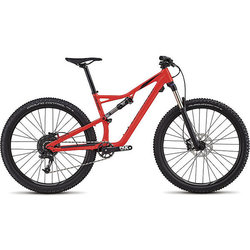 Specialized Men's Camber 27.5
