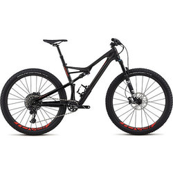 Specialized Men's Camber Expert 29/6Fattie