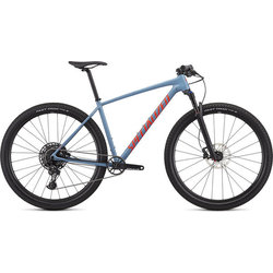 Specialized Men's Chisel Expert (b8)