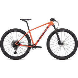 Specialized Women's Chisel Expert (j2)