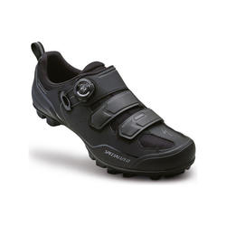 Specialized Comp MTB Shoes Wide