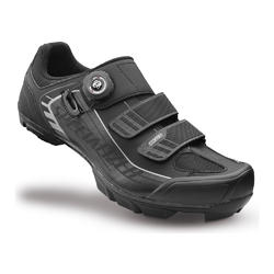 Specialized Comp MTB Shoes (Wide)