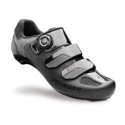 Specialized Comp Road Shoes (Wide)