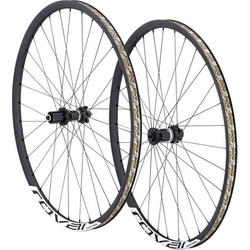 Roval Control 29 Carbon Wheels