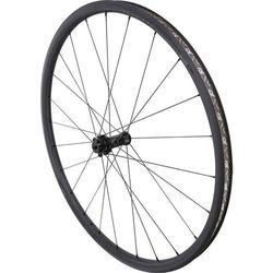 Roval Control SL SCS Wheels