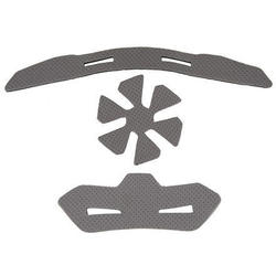 Specialized Covert Pad Set