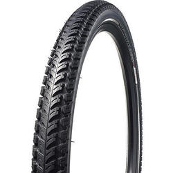 Specialized Crossroads Reflect Tire (26-inch)