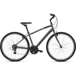 Specialized Crossroads Sport (j2)