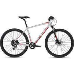 Specialized Crosstrail Pro Disc