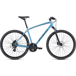 Specialized CrossTrail - Hydraulic Disc (i30)