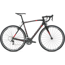 Specialized CruX Sport 105