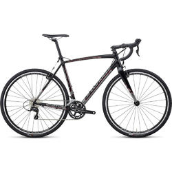 Specialized CruX E5 Sora