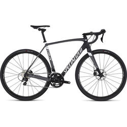 Specialized CruX Elite Evo