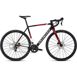 Specialized CruX Sport Carbon