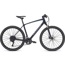 Specialized Crosstrail Expert Carbon