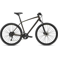 Specialized Crosstrail Sport