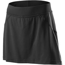 Specialized RBX Skort Shorts - Women's