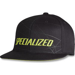 Specialized Podium Hat - Premium Fit