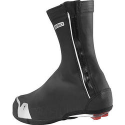 Specialized Deflect Comp Shoe Covers
