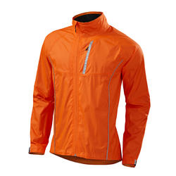 Specialized Deflect H20 Commuter Jacket
