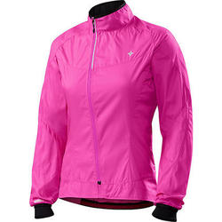 Specialized Deflect H20 Comp Jacket - Women's