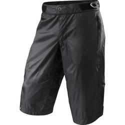Specialized Deflect H20 Comp Mountain Shorts