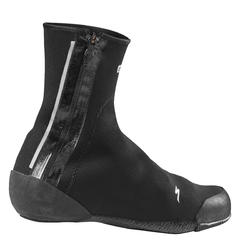 Specialized Deflect H20 Shoe Cover