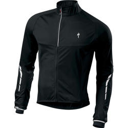 Specialized Deflect SL Jacket