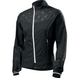 Specialized Deflect H2O Comp Jacket - Women's