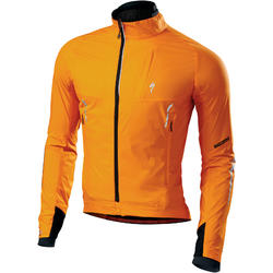 Specialized Deflect H2O Expert AS Jacket