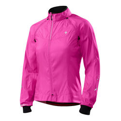 Specialized Deflect Hybrid Jacket - Women's