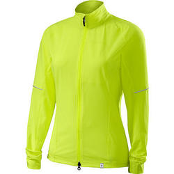 Specialized Deflect Jacket - Women's