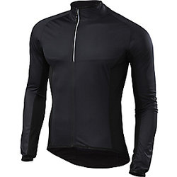 Specialized Deflect SL Jacket