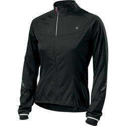 Specialized Deflect SL Jacket - Women's
