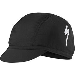 Specialized Deflect UV Cycling Cap