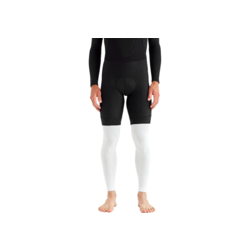Specialized Deflect UV Engineered Leg Covers
