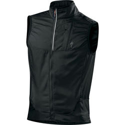 Specialized Deflect Vest