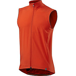 Specialized Deflect Vest