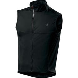 Specialized Deflect SL Vest